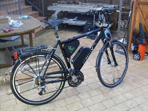 Kit para convertir bicicleta convencional en e-bike-e-bike_5.jpg