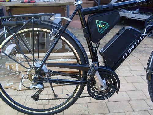 Kit para convertir bicicleta convencional en e-bike-e-bike_6.jpg