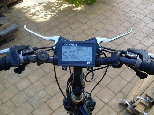 Kit para convertir bicicleta convencional en e-bike-e-bike_9.jpg