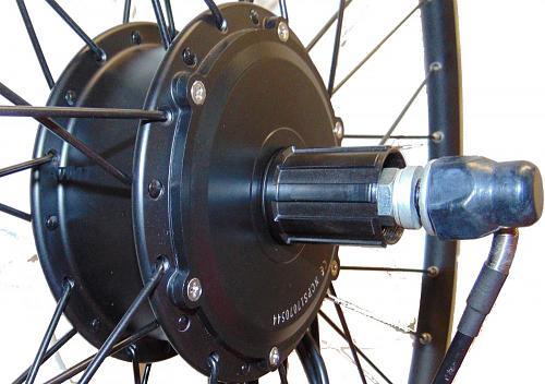 Kit para convertir bicicleta convencional en e-bike-steckkranz.jpg