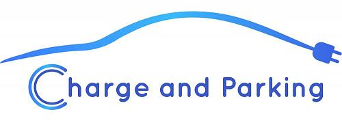 Presentación Charge And Parking-logotipo-chargeandparking-e.jpg