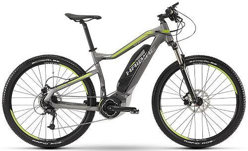 Kit para convertir bicicleta convencional en e-bike-haibike_sduro_hard_seven_sl_2015_electric_bike_ebike_emtb.jpg
