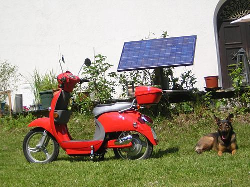 Cuál es el mejor utilitario eléctrico para una ciudad?-5267.jpg