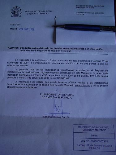 CONTRATADO despacho de abogados Recurso Contencioso en la Audiencia Nacional-contestacion_solesitos.jpg
