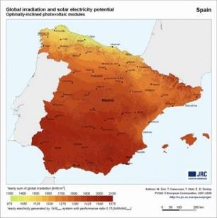 Australia: Paraiso del autoconsumo...  mientras en España....-306_rhkg_mapasersagfgfgf.jpg