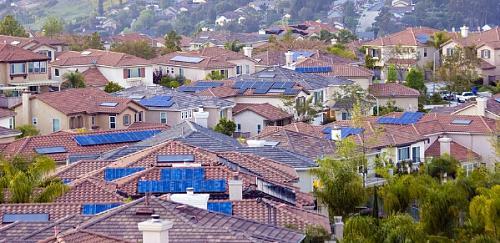 Australia: Paraiso del autoconsumo...  mientras en España....-wpid-solar-rooftops-au-reneweconomy-com_-au_-jpg.jpeg