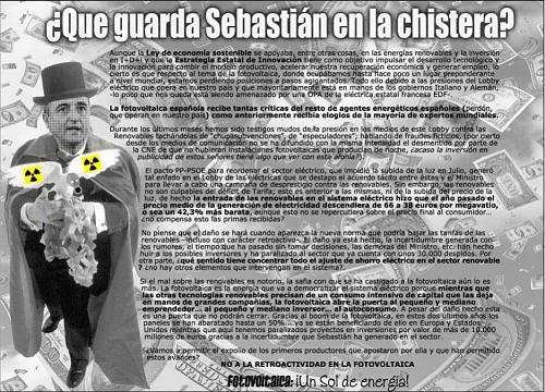 IMPACTO A NIVEL NACIONAL: 100 foreros 200€ A POR TODAS!!-fv5c.jpg