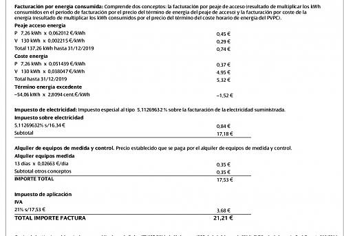 Compensación de excedentes-c0a669c5-8484-4aa0-a25e-772379d5f4c6.jpg