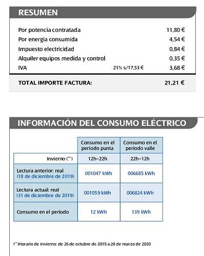 Compensación de excedentes-34791761-5449-4aee-91be-893a9dca575a.jpg