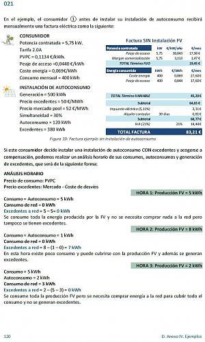 Compensación de excedentes-102.jpg