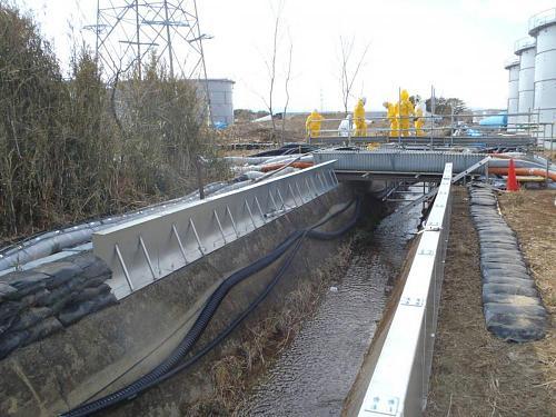 Accidente nuclear de Fukushima en Japón-foto-1.jpg