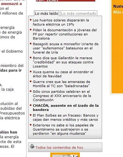 EL VERDADERO COSTE DE LA ENERGIA SOLAR PARA ESPAÑA-lo-mas-leido.jpg