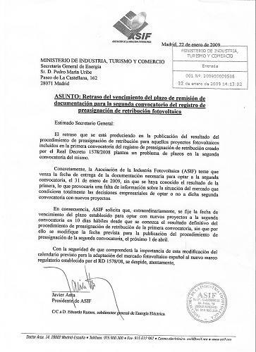CARTA DE ASIF AL MITyC-carta_pedro-marin-uribe.jpg