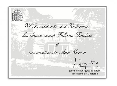 2ª Carta al Presidente del Gobierno-dibujo.jpg