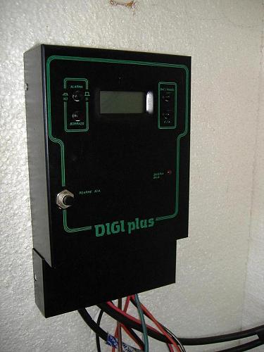 Regulador Digiplus interferencia Repetidor radio-xx4.jpg