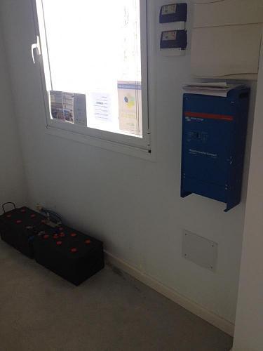 instalación de cuatro meses no funciona: ¿baterias sobredescargadas?-elementos-instalados1.jpg