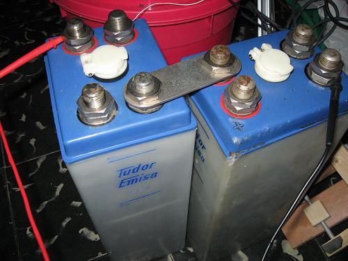 ¿ que tal son las baterias CELSOL CPZS ?-38445549mvb.jpg