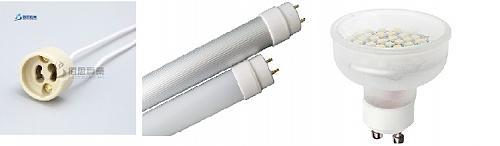¿Pasar la instalación de 220v a 12v?-bombillas.jpg