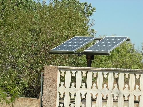 Regulador, placas, con problemas...-placas-solar-campo-007.jpg