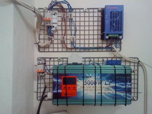 Ayuda conexion sin baterias...-akq6zy.jpg