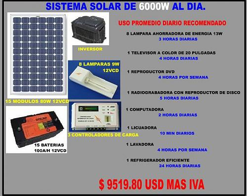 Cómo construir un panel solar en casa-6000-w.jpg