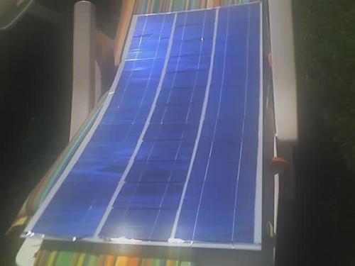 Consejos: Instalacion fotovoltaica-22-08-09_1657.jpg