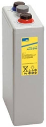 Duda terminología y/o conceptos sobre baterías-bateria-est-gel-2v-4-6-opzv.jpg