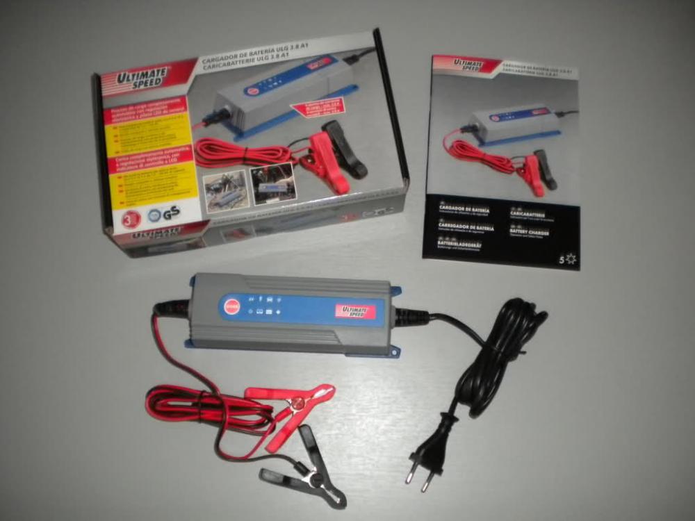 Baterias trojan 105 6v 200 amp como saber si estan en - Como saber si un coche tiene cargas ...