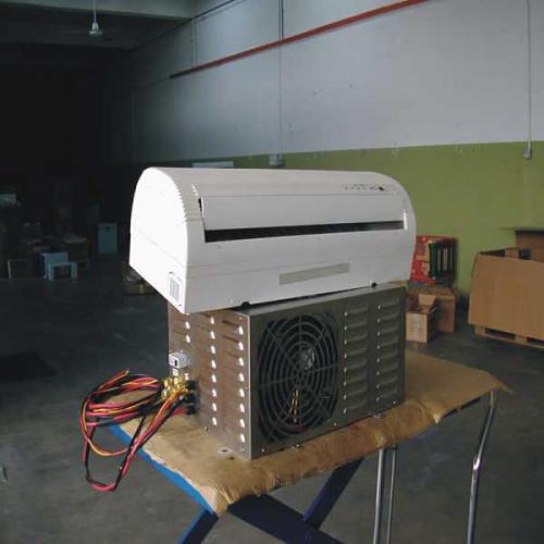 Aire acondicionado a 12V-su600system-20-282-29.jpg