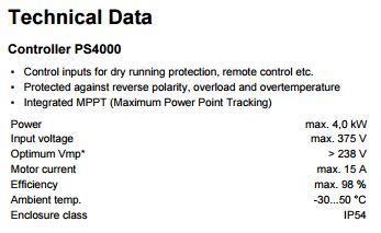 Nombre:  Controller ps4000.JPG Visitas: 2024 Tamaño: 23,3 KB