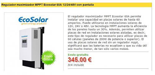 opiniones sobre regulador Regulador maximizador MPPT Ecosolar 60A 12/24/48V con pantalla-regulador.jpg