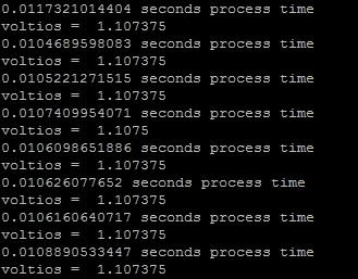 Nombre:  t_proceso.jpg Visitas: 118 Tamaño: 45,1 KB