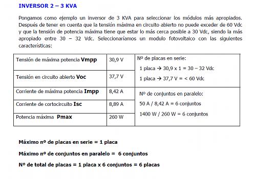 Tipo de cable a elegir (PV ZZ-F vs RZ1-K)-img_1.png