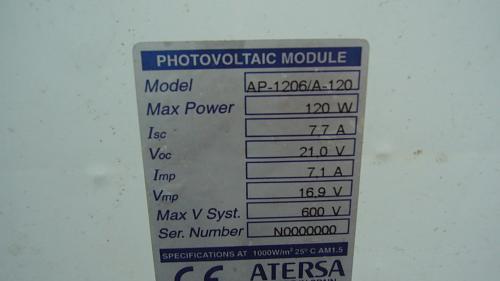 Placa solar para chalet-p1040327.jpg