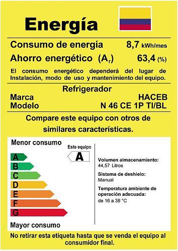 Baterias Optima Batteries color Amarillio  Ciclo Profundo  y 4 placas de 150w en paralelo-7704353030983-2010853_mi_24_etiq_cons_n46_ce_1p_ti-bl_web.jpg