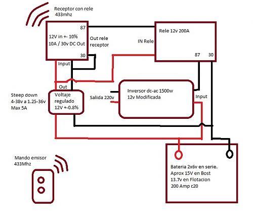 Mando a distancia para inversor.-esquema-circuito-inversor-mando.jpg