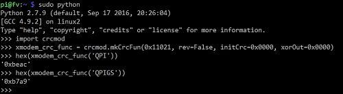 Raspberry e híbrido tipo axpert-crcs.jpg