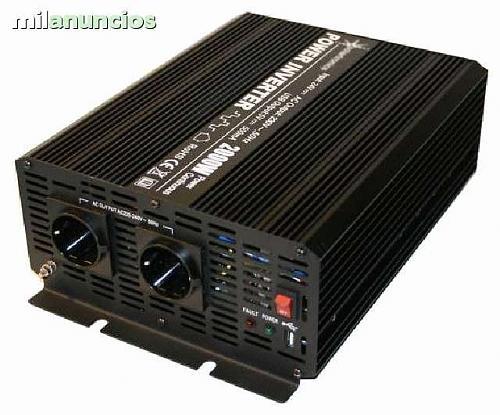 Fallo al conectar Bomba a Inversor-inversor-corriente-24v-220v-2000w-4000w-99255298_1.jpg