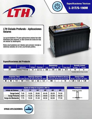 Voltronic Axpert 3kva 24 110v   Baterias siempre las marca al 50%-lth-l-31t-s-190m-page-001.jpg