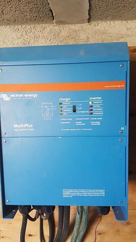 Elección generador de apoyo-20170303_152630.jpg