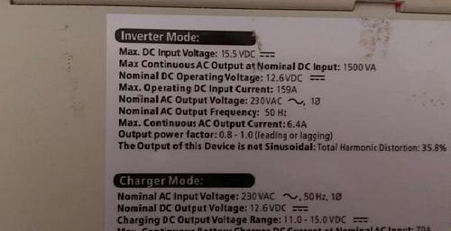 Bateria bajas-xantrex1215.jpg