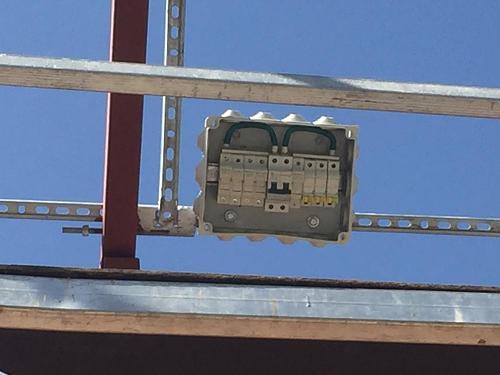 ORDEN DE ENCENDIDO, Cable de 1.5 y diferencial a la salida del inversor.-img_8554.jpg