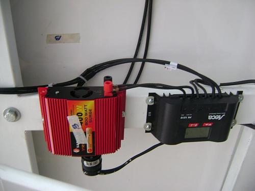 Duda en conexion de controlador e inversor-dsc01095.jpg