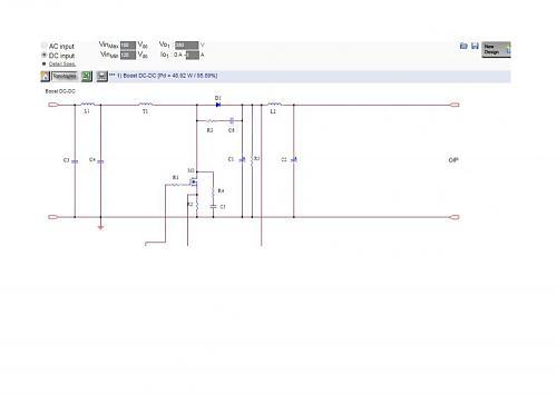 Sistema  aislado de red sin baterías ¿Posible o imposible?-380v1.jpg
