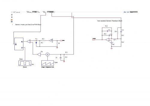 Sistema  aislado de red sin baterías ¿Posible o imposible?-380v2.jpg