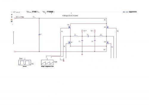 Sistema  aislado de red sin baterías ¿Posible o imposible?-inv.jpg