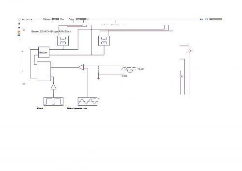 Sistema  aislado de red sin baterías ¿Posible o imposible?-inv2.jpg