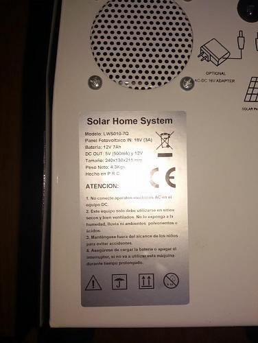 Kit solar estropeado-20170603_142137.v01.jpg