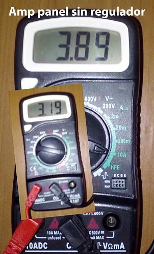 Instalación sin caja de conexiones-amp-placa-sin-regulador.jpg