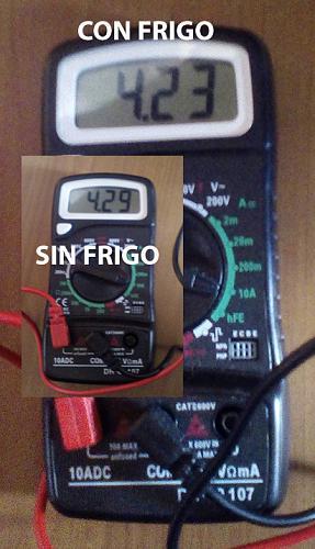 Instalación sin caja de conexiones-amp_placa-conect-regul_con-sin_frigo.jpg